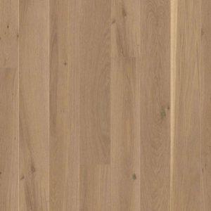 Eiche Sand, Live Natural Öl, Ungebürstet, Gefast 2V, Landhausdiele 138, 14x138x2200mm