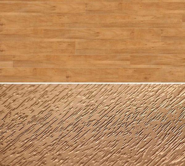 vinylboden-pw1115