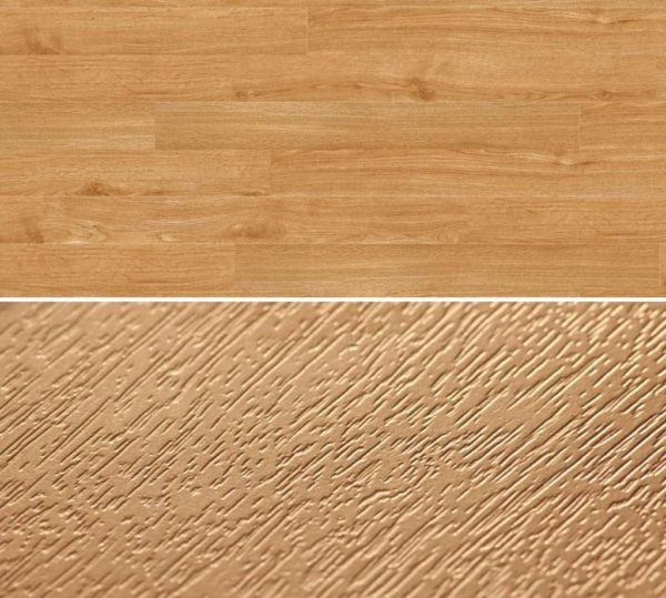 vinylboden-pw1231