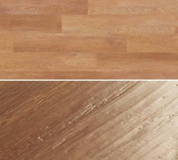vinylboden-pw1251