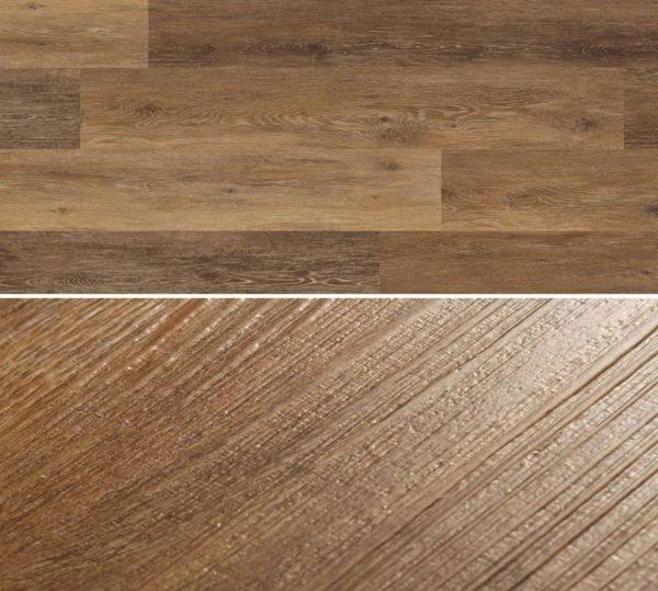 vinylboden-pw1261