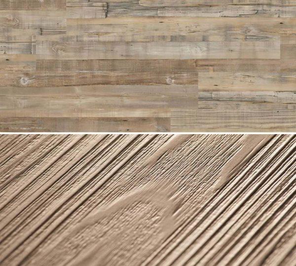 vinylboden-pw2970