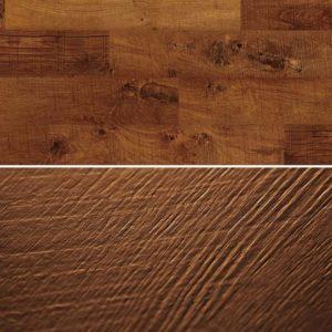 vinylboden-pw3010