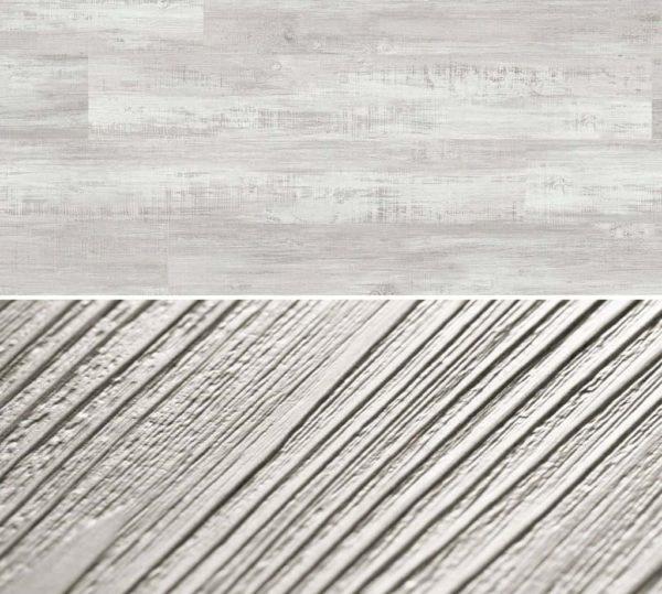 vinylboden-pw3070