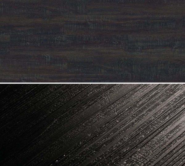 vinylboden-pw3095