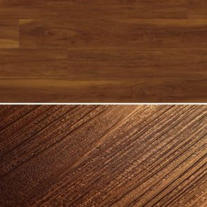 vinylboden-pw3535
