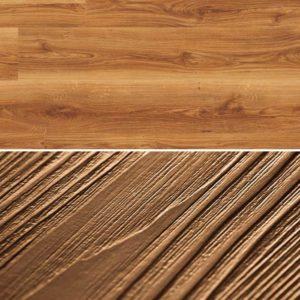 vinylboden-pw3820