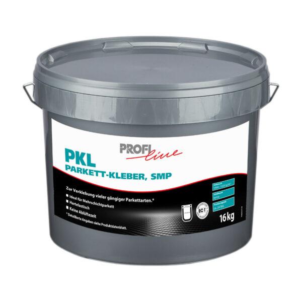 PROFILine PKL Parkett Kleber 16kg